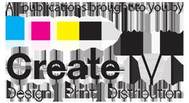 CreateTVT Selby